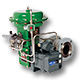 Control Valves & Actuators