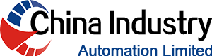 China Industry Automations Logo