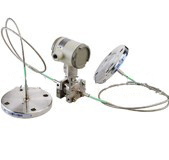 Remote Pressure Transmitters-ST 3000 Series 900