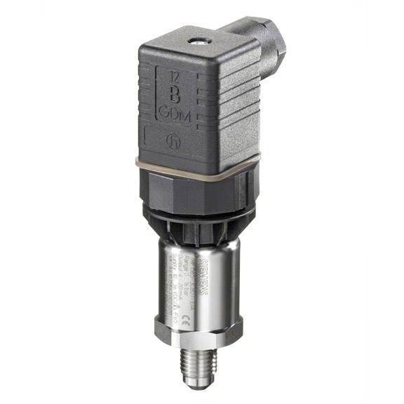 SITRANS transmitters P200, P210 and P220