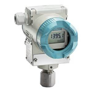 Hot Sale Pressure Transmitter 7mf4033